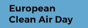 European Clean Air Day